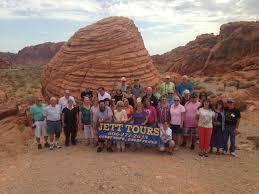 Kentucky online travel images Jett tours jackson kentucky southwest extravaganza jpg