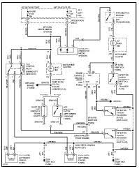 2002 toyota corolla audio wiring diagram 2002 free wiring diagrams