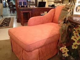 a home decor furniture furniture city consignment for excellent home furniture