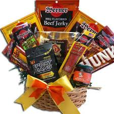 15 best christmas gift basket ideas for kids u0026 girls 2015