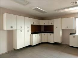 steel garage storage cabinets garage metal storage cabinet metal storage cabinet with wheels