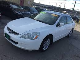 honda accord ex 2004 2004 honda accord ex v 6 4dr sedan in cincinnati oh kbs auto sales