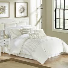White And Gold Bedding Sets Yellow U0026 Gold Comforter Sets Joss U0026 Main