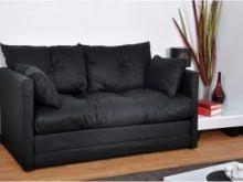 petit canape design canap noir 2 places free ikea stocksund canap places garantie ans
