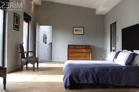 chambre bleu marine chambre bleu marine finest chambre bb bleu marine et gris with