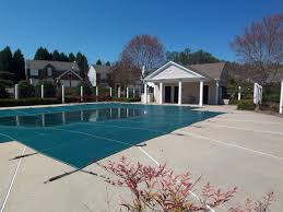 Luxury Homes For Sale In Buckhead Ga by Small Clubhouse Live In Atlanta