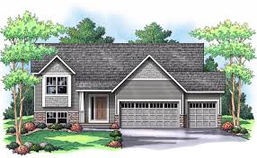 Builders House Plans by Floor Plans New Home Builders In Minneapolis Mn Capstone Homes