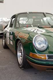 urban outlaw porsche 243 best outlaw images on pinterest car old cars and porsche
