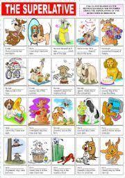 english teaching worksheets much many o pinterest