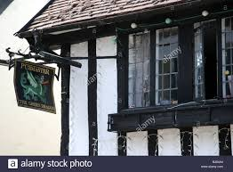 English Tudor by English Tudor Stock Photos U0026 English Tudor Stock Images Alamy