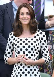 you u0027ve got to see kate middleton u0027s chic hair transformation