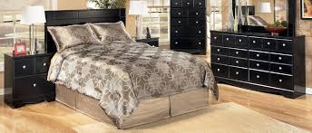 Silver Package Empire Furniture Rental - Bedroom furniture st louis mo