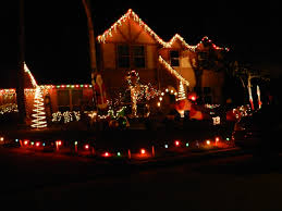 Lights In Houston Your Kids Will Love The Christmas Lights In Prestonwood Forest