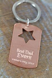 unique engraved gifts personalized key rings for s day gifts engraved gift ideas
