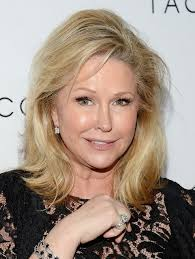 longer hairstyles for women over 50 2014 kathy hilton medium hairstyles women over 50 haircut