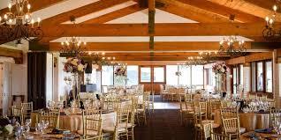 santa fe wedding venues lomas santa fe country club wedding venue santa fe