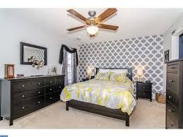 Bedroom Furniture Exton Pa Exton Station The Sold Shoppe Tameka Goldsborough Realtor
