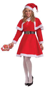santa claus costume for toddlers the 25 best mrs santa claus costume ideas on pinterest santa