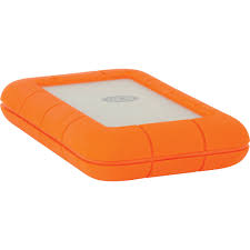 Lacie 1tb Rugged Triple Lacie U0027s Rugged Ssd Is A Portable Work Drive Monster Fstoppers