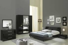 chambres coucher photo de chambre a coucher avec chambre a coucher noir tunisie 100