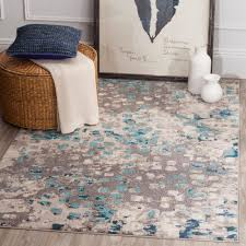 Area Rug Gray Area Rugs Amazing Excellent Plush Area Rugs For Living Room Gray