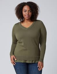 clearance tops blouses plus size sweaters crop tops t