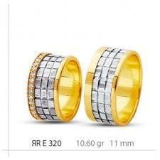 traser gold verighete verighete aur galben aur alb și aur roz modele deosebite