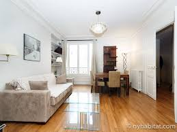 2 bedroom apartments paris paris apartment 2 bedroom apartment rental in place de wagram