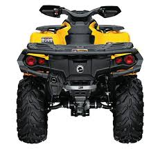can am outlander tail light bulb outlander 850 x mr atv 2018 price specs can am can am