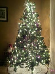 tree ideas from shopko customers oh tree
