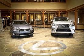 park lexus service park lexus at dominion delivers the luxury car