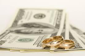wedding money building a foundation planning your dream wedding austen morris