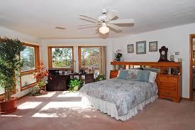 Baers Bedroom Furniture Furniture Marvelous Bedroom Design And Decoration Using White