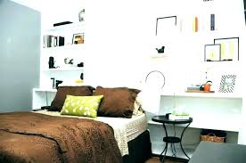 bedroom shelving ideas on the wall bedroom bookshelf ideas bedroom bookcase bedroom bookcase ideas