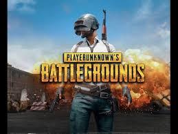 pubg 0x00007 playerunknown battlegrounds memory error fixed youtube