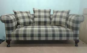 Sofas Dundee Domestic Upholstery M U0026 M Ultimate Upholstery Dundee