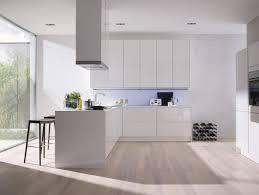 Designs Of Kitchen Furniture Kitchen Contemporary Kitchen Furniture Designs Contemporary