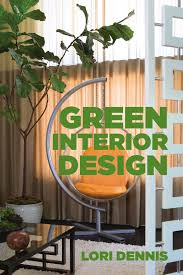 Home Interior Materials Room Amazing Home Design Book Interior Design Ideas Simple On