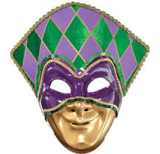 jester mardi gras sequins mardi gras cat mask 7in x 3in party city