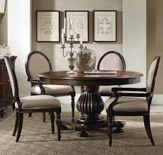 hooker dining room furniture eastridge 54