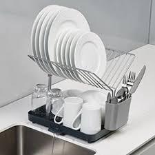 egouttoir cuisine http deco et saveurs com 5945 thickbox egouttoir cuisine d
