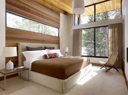 Maple Bedroom Furniture 20 Inspiring Natural Bedroom Ideas 2027