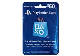 playstation gift card 10 last minute shopping 10 great gift cards for geeks the globe