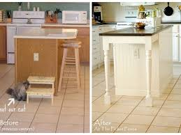 cheap kitchen island ideas cheap kitchen islands diy kitchen island ideas kitchen diy