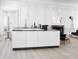 mad about scandinavian style kitchens mad about the house bianco