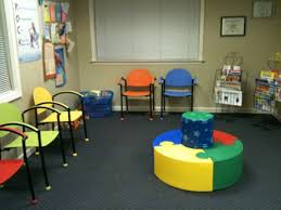 office 39 pediatric waiting room ideas pediatric office