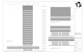 Unique Home Decor Stores Online Lever House Condominium Development Leverhouse Case Study