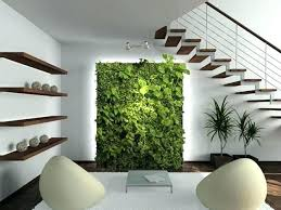 green wall decor modern wall hangings indoor wall decorations awesome modern wall