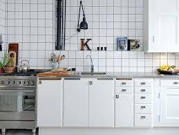 nettoyer la cuisine daccoration cuisine joint carrelage blanc comment nettoyer joint