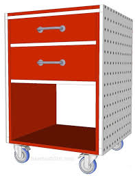 Wooden Garage Storage Cabinets Plans by Free Garage Cabinets Plans Woodworking Plans And Information At